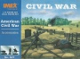 IMEX 507 [1:72]  American Civil War Accessories