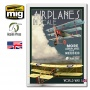 Airplanes in Scale - Warld War I  vol.III