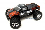 BSD Brushed Truck 706T 1/10 4WD