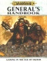 General Handbook Gaming in the Age of Sigmar
