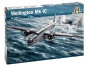 ITALERI 1383 [1:72]  Vickers Wellington Mk.Ic