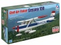 MINICRAFT 11667  [1:48]  Cessna 150 .Civil Air Patrol