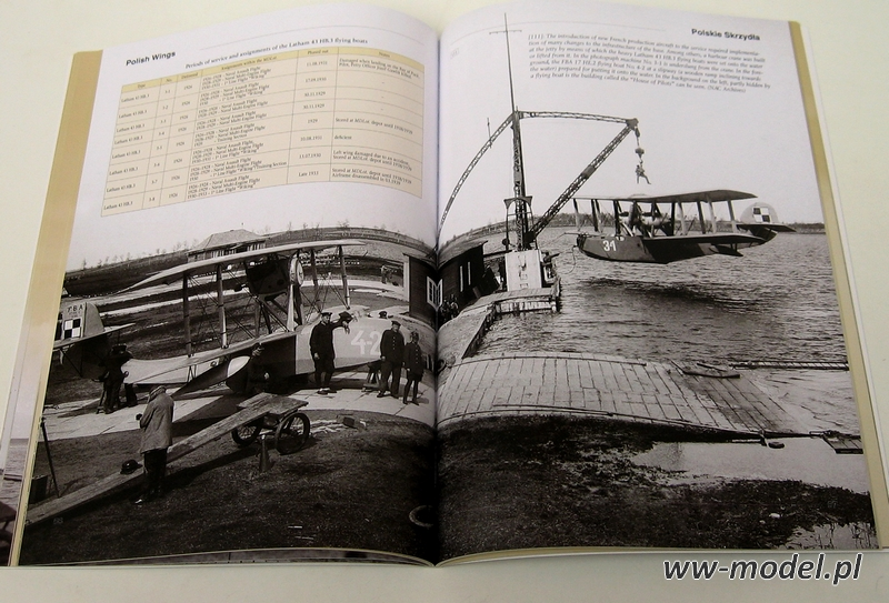 18. The History of the Yacht Tally Ho Pilot Cutters