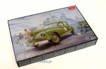 RODEN 815 [1:35]  1941 Packard Clippermodel 1941