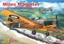 RS Models 92236 [1:72]  Miles Magister