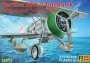 RS Models 92213 [1:72]  Curtiss BFC-2 Goshawk