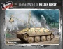 THUNDER 35102 [1:35]  Bergepanzer 38(t) Hetzer Early