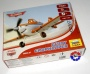 ZVEZDA 2061 Disney Planes  Dusty Crophopper